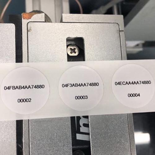 04-13.56Mhz-&-NFC-Sticker