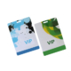 RFID-Laminate-Passes-main