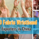 Best-RFID-Fabric-Wristband-Suppliers-&-Exporters-in-China-RFID-General
