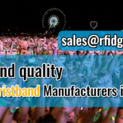 How-to-find-quality-Security-Wristband-Manufacturers-in-China-RFID-General