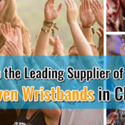 Why-we-are-the-Leading-Supplier-of-RFID-Woven-Wristbands-in-China-RFID-General