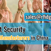 Your-Best-Security-Wristband-Manufacturers-in-China-RFID-General