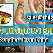 Best-Mifare-Ultralight-EV1-RFID-Fabric-Wristband-Suppliers-From-China-RFID-General