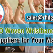 Best-RFID-Woven-Wristband-China-Suppliers-for-Your-Market-RFID-General