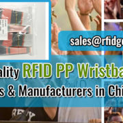 Your-Quality-RFID-PP-Wristband-Suppliers-&-Manufacturers-in-China-RFID-Genereal