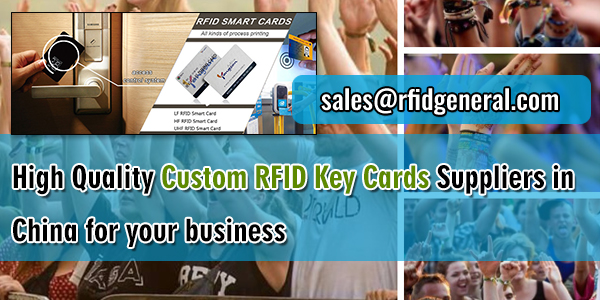 High-Quality-Custom-RFID-Key-Cards-Suppliers-in-China-for-your-business-RFIG-General