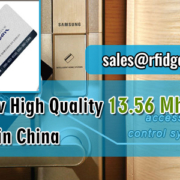Must-know-High-Quality-13.56-Mhz-Cards-Suppliers-in-China-RFID-General