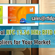 Professional-NFC-13.56-MHz-RFID-Card-China-Suppliers-for-Your-Market-RFID-General