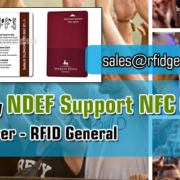 High-Quality-NDEF-Support-NFC-Card-China-Manufacturer---RFID-General-RFIG-General