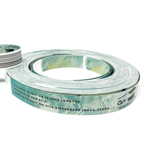 RFID-Synthetic-Wristband-RFID-General