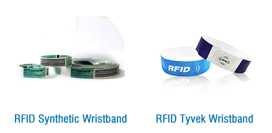 RFID-PP-Synthetic-Tyvek-Wristband 01