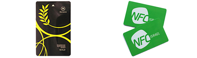 2-125KHZ-&-13.56MHz-NFC-&-UHF-860-960Mhz-RFID-Card