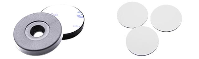 3-RFID-Token-&-RFID-Tag