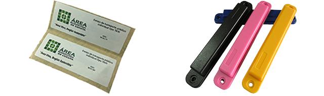 UHF-860-960MHz-RFID-Sticker-Tag