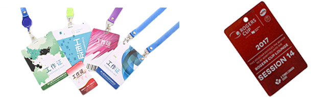 6-RFID-Badge-Laminate-For-Passes